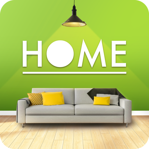 Update Home Design Makeover 1 9 3g Apk Android Game Android Games